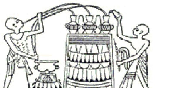 Die Geschichte des Wasserfilters