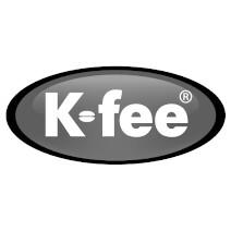 K-fee