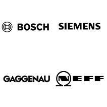 Bosch & Siemens