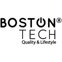 Boston Tech