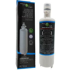 FilterLogic FFL-157LB ersetzt Beko Wasserfilter 4874960100