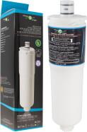FilterLogic FFL-111B ersetzt 3M Cuno CS-52 Wasserfilter für NEFF