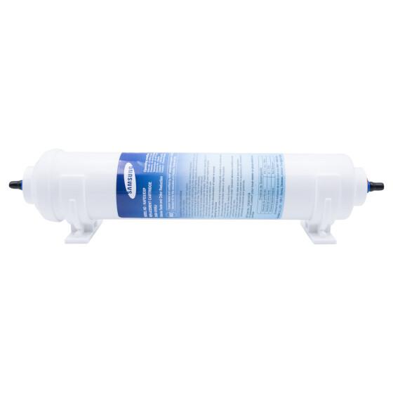 Wasserfilter Filter passend für Samsung Kühlschrank Side-by-Side DA29-00003F