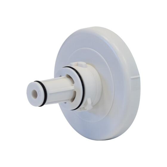1-2 Wasserfilter Für SAMSUNG Kühlschrank RS 60FJSM 60DJSM 21FANS J1KEPS H1ZEPE