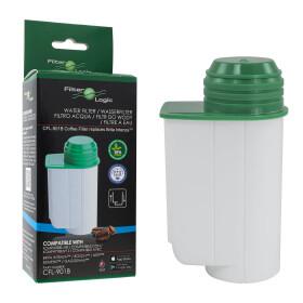 FilterLogic CFL-901B Wasserfilter für Lavazza...