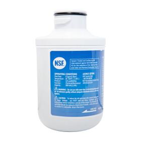 Wasserfilter MFCMG14211FR für Comfee SBSIB 502 NFA+...