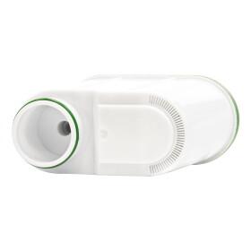 FilterLogic CFL-903C ersetzt Lavazza AquaClean CA6903 Wasserfilter