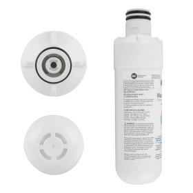 LG LT1000P Wasserfilter für Kühlschränke