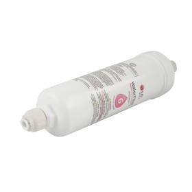 LG ADQ73693901 externer Wasserfilter für...