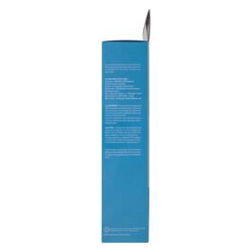 LG ADQ73693901 externer Wasserfilter für Side-By-Side Kühlschränke