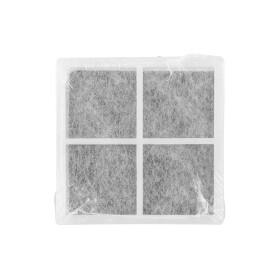 LG LT120F / ADQ73214408 Luftfilter für Kühlschränke